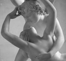 psyche-baiser-damour-300x279