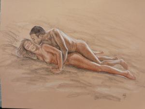 669412-couple-enlace-faisant-l-amour-039dc_big