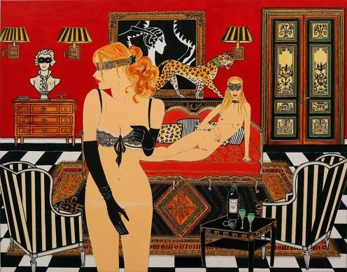 striptease-acte-2-cheri