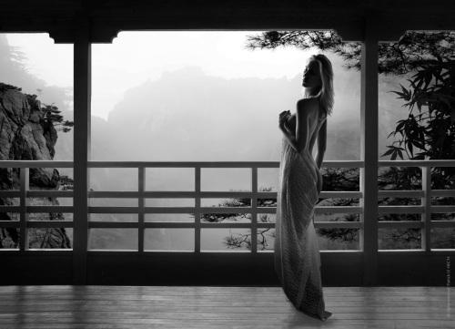oriental-morning