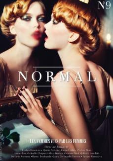 cover-n9-normal--1.jpg