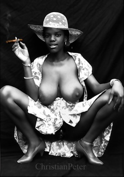 md-cigare-lady
